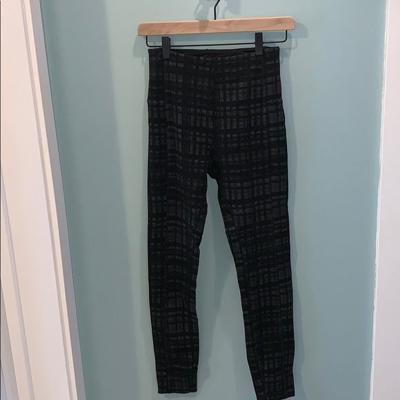 92495ccd867249 Lysse Pants | Leggings | Poshmark
